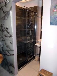 Chambre-d Hotes-Interieur 04 Salle d'eau
